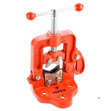 topex vise for pipes 10-60 ra