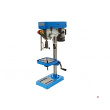 HBM 16 mm. professional drill press