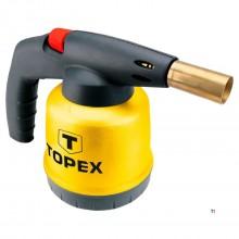 bruciatore a gas topex 1350c