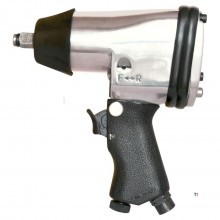 topex impact wrench 1/2 '315nm