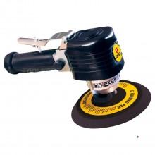 lucidatrice pneumatica topex 150mm