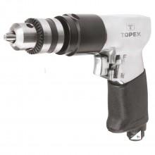foret pneumatique topex 10mm