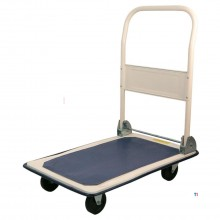TOPEX trolleykar 72x47x82cm