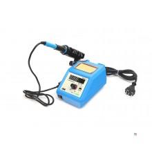 CFH soldering station ld48