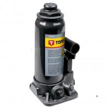 Topex Pot Jack 5t 216 + 230mm