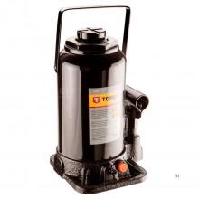 Topex Pot Jack 20t 242 + 210mm