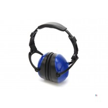 casque antibruit / protection auditive hbm
