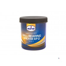 Eurol Ball Bearing grease EP 2 - 600Gr