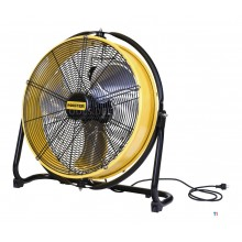 Maestrul Fan DF 20 P