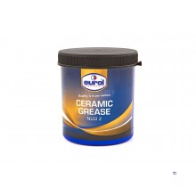 Eurol Ceramic Grease 600Gr