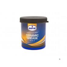 Eurol keramiskt fett 600gr