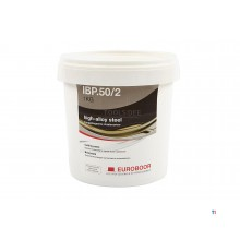 Euroboor Drilling paste 1 Kg