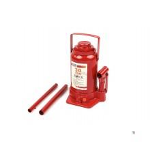 Botella HBM 30 Ton Jack