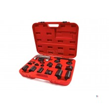 HBM 21-piece professional ball joint disassembly set