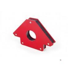 HBM Welding Magnet Modello 2
