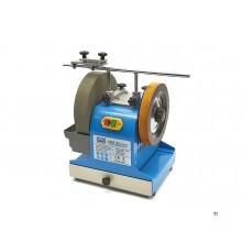 HBM 250 mm Universalwerkzeugschleifmaschine