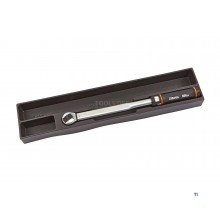 Beta T120 - Torque wrench Inlay