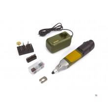 Proxxon ibs / Batteriestempelschleifer