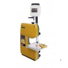 scie à ruban micro proxxon mbs 240 / e
