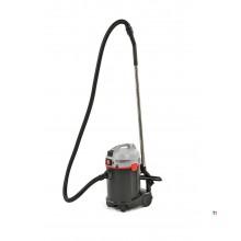 hegner arrosage 30e aspirateur aspirateur eau et poussière