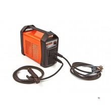 Beta 160A-DC Welding Inverter - 1860