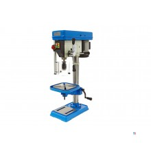 HBM 20 mm. professional drill press