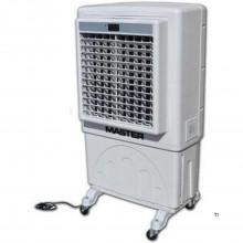 Master BC 60 Bio cooler, 3 Standen, 60m2, 6000 m3/u