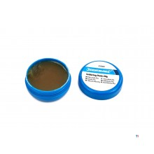 Silverline solder paste, 20 grams