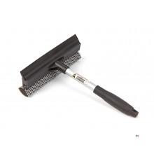 HBM 200 mm. Wiper, limpiacristales con la esponja