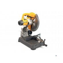 DeWalt DW872 Metal Trimming Machine, Drycutter - 2200W - 355mm - DW872-QS