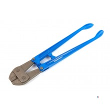 Silverline Professional Smidd Bolt Cutters, Betong Saks 600 mm