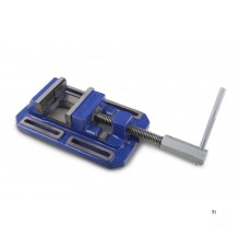 HBM type 18 drill clamp