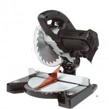 Mannesmann Cutting Saw, Laser Saw, Laser Saw