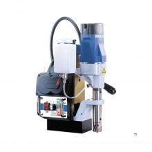 Jepson Magpro 35 Semi Automatic Professional Magnetic Drilling Machine