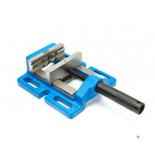 HBM type 1 - 100 mm. professional drill clamp