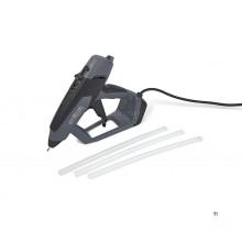 gun Steinel GluePRO 300 Adeziv in cazul - 300 / 90W - 190A ° C
