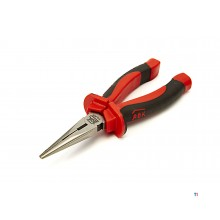 AOK professional pointed nose pliers