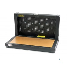 Stanley FMHT81528-1 FatMax Work table, Workbench - Foldable - 900 x 450 x 450 mm.