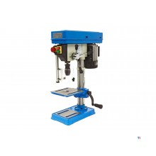 HBM 14 mm. Professional column drill