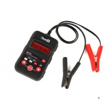 gys nbt200 battery tester, alternator tester, battery guard 50 cm
