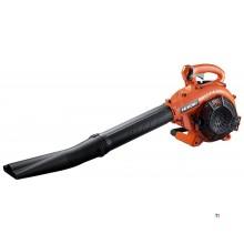 HiKOKI RB27EPWDZ Gasoline Leaf Blower With Suction Function