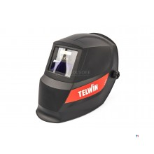 casque de soudage automatique telwin lion
