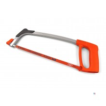 Bahco 317 metal hacksaw - 300 mm.