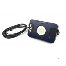 Lampe de construction Scangrip 03.5632 Flood Lite MC LED - 3000Lm