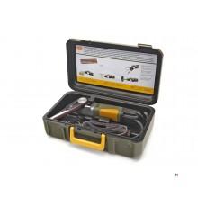Proxxon belt sander bs / e