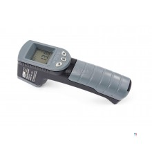 Mannesmann Infrarotthermometer - Bereich -40 ° C bis + 220 ° C