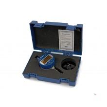 Dasqua Professional 0,001 mm Digitalanzeige