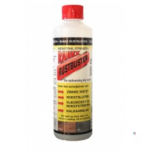 Ranex Rustbuster - rust removal - 250 ML