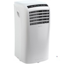Olimpia Splendid Dolceclima Compact 8 Aer condiționat mobil - 2100W - 27m²