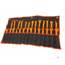 BETA 27-piece door trim disassembly set - 1479 / b27 - 014790407